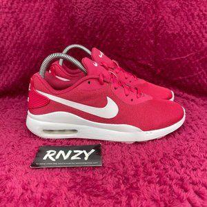 Nike Air Max Oketo Wild Cherry Running Sneakers